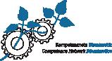 Kompetenznetz Biomimetik