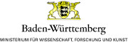 Ministerium fr Wissenschaft, Forschung und Kunst Baden-Wrttemberg